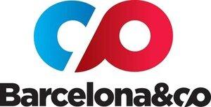Logo Barcelona & Co