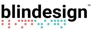 Logo de Blindesign