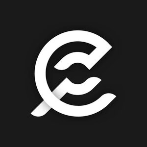 Logo de Caféfrappé