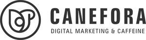 Logo Canefora