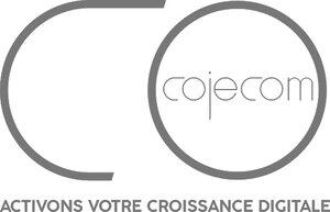 Logo Cojecom