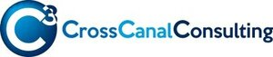 Logo Cross canal consulting