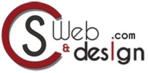 Logo Cs-web-design
