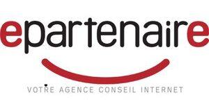 Logo epartenaire