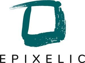 Logo Epixelic