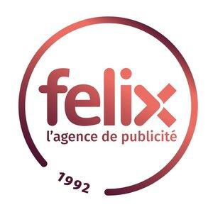 Logo Félix