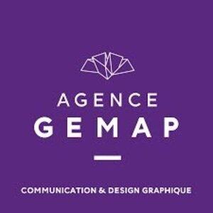 Logo Gemap
