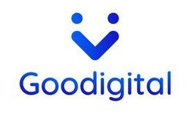logo goodigital