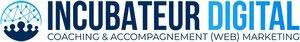 Logo Incubateur Digital