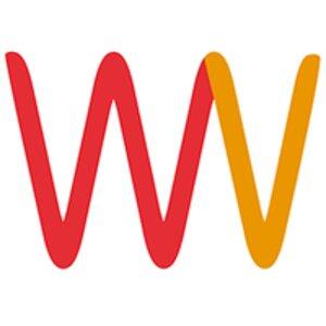 Logo It Waves