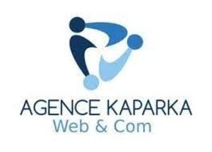 Logo Kaparka