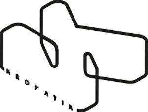 Logo Kromatik