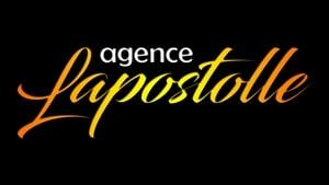 Logo Lapostolle