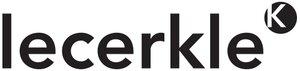 Logo Le Cerkle