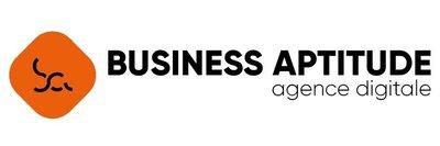 Logo Business Aptitude