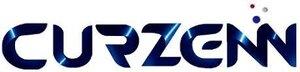 Logo Curzenn