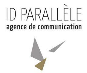 Logo ID PArallèle