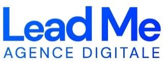 Logo LeadMe