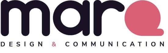Logo Marq Agency