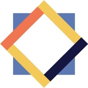 Logo Mediapixi
