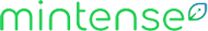 Logo Nintense