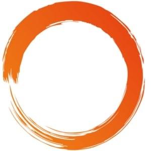 Logo Orenji