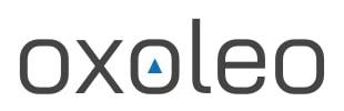 Logo Oxoleo