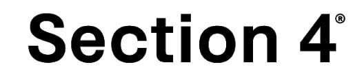 Logo Section 4