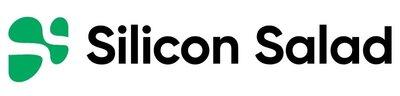 Logo Silicon Salad