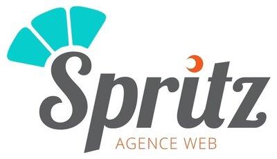 Logo spritz