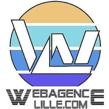 Logo WebAgenceLille