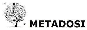Logo Metadosi