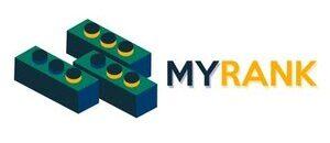 logo myrank