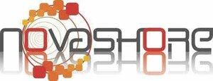 Logo de Novashore