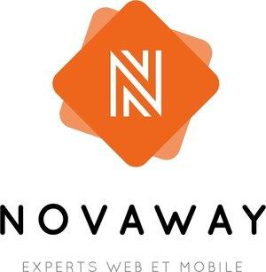 Logo Novaway