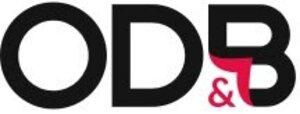 Logo OD&B