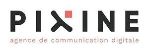 Logo Pixine