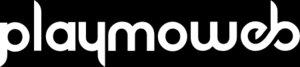 Logo Playmoweb
