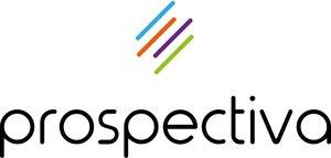 Logo Prospectiva