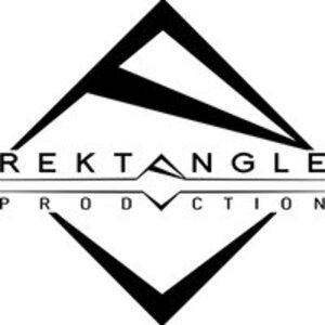 Logo de Rektangle Production