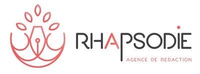 Logo Raphsodie