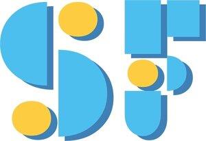 Logo Sight Films