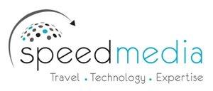 Logo Speedmedia