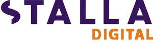 Logo Stalla Digital