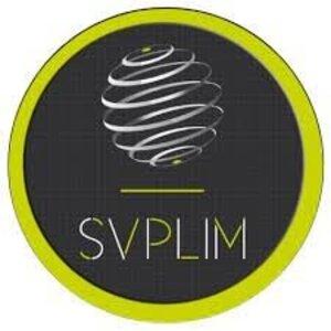 Logo SVPLIM