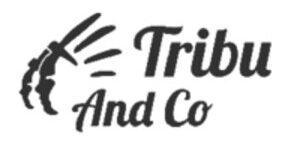 Logo de Tribu and Co