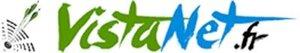 Logo vistanet