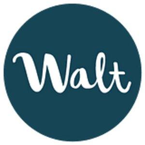 Logo Walt