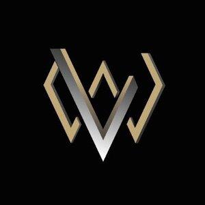 Logo Webliberty