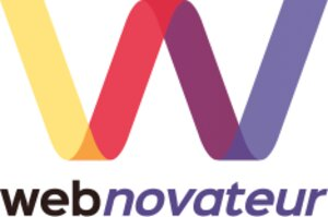 Logo Web Novateur